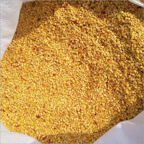 Chilli Seeds Grade: Spice
