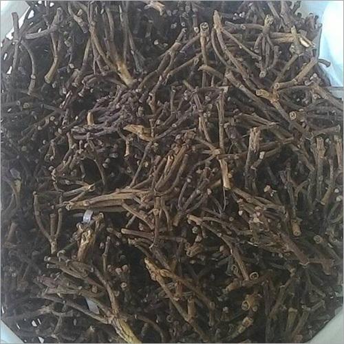 Clove Stick Grade: Spice