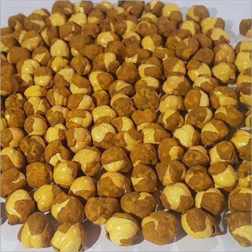 Common Roasted Chana Gram