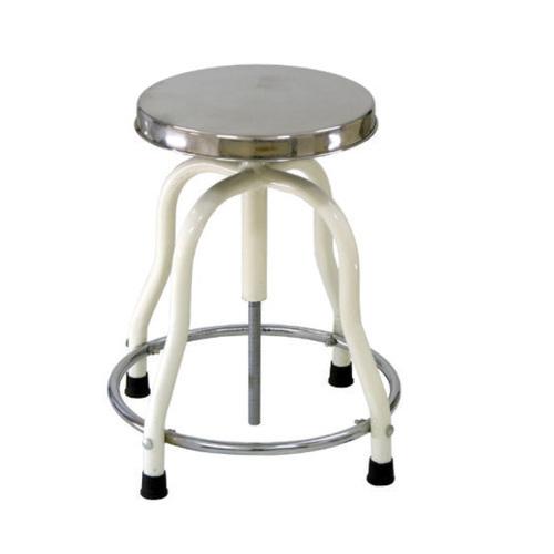 Patient stool
