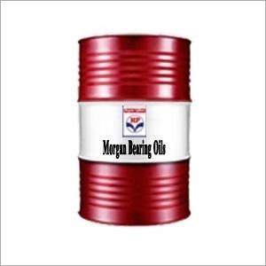 Industrial Bearing Oil