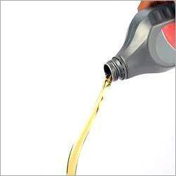 Machine Oil