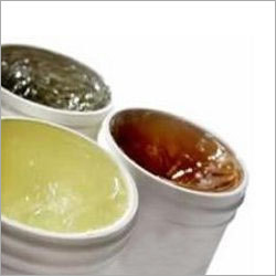 Damping Grease