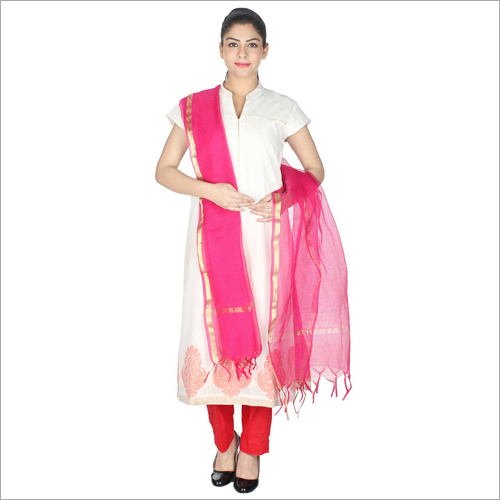Ladies Fashionable Dupatta