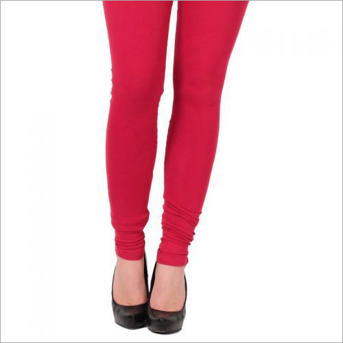 Ladies Churidar Leggings