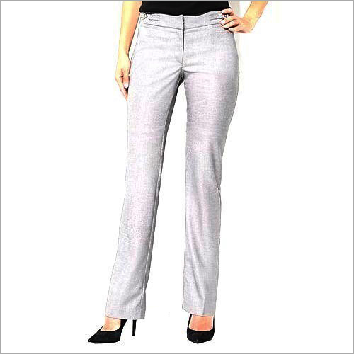 Ladies Formal Pant
