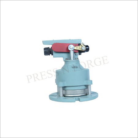 Pressure Relief Valve For Power Transformers