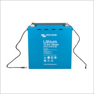 Lithium Battery