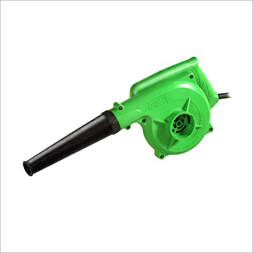 Handheld Air Blower