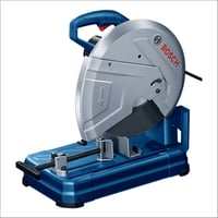 BOSCH Cut off Machine