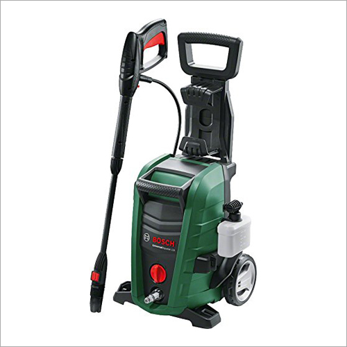 BOSCH 125 Bar Pressure Washer