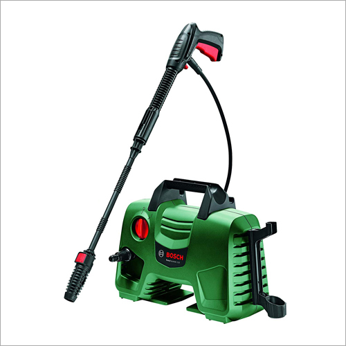 BOSCH 110 Bar Pressure Washer