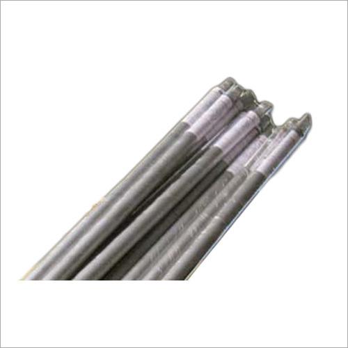 GI Electrode