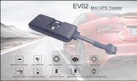 Gps for bike EV02 GPS