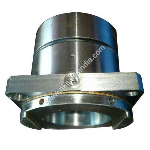 Concrete Mixer Spare Part