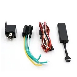 Best Gps for vehicles Lt05+