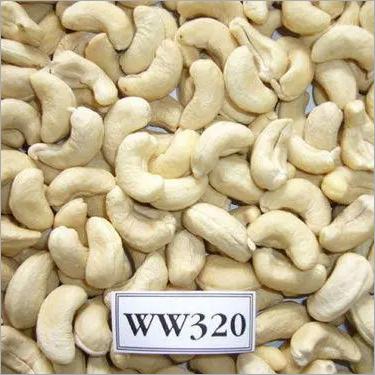 Cashew -