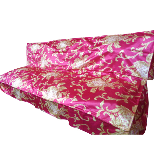 Sofa Printed Cover