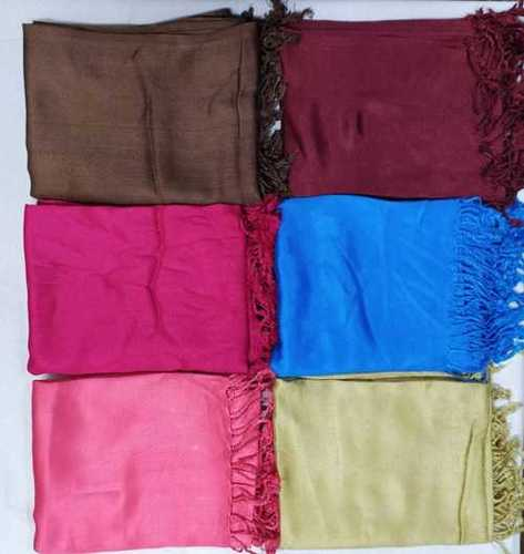 Ladies Scarves & Stoles