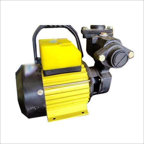 1 HP Self Priming Centrifugal Pump