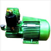 Single Stage Mono Compressor Pump