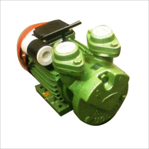 1 HP V Type 1 HP Openwell Pump