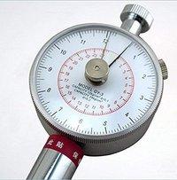 Fruit Penetrometer Firmness Tester