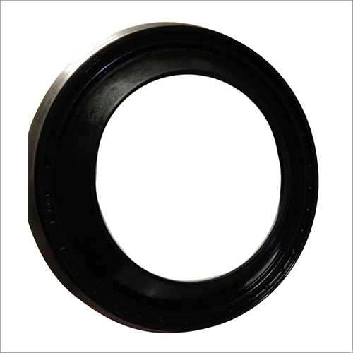 Transit Mixer Gear Box Seal