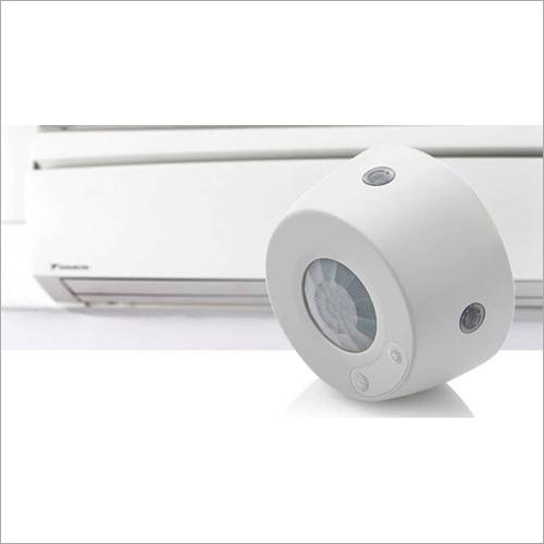 Air Conditioner Power Saver With Motion Sensor