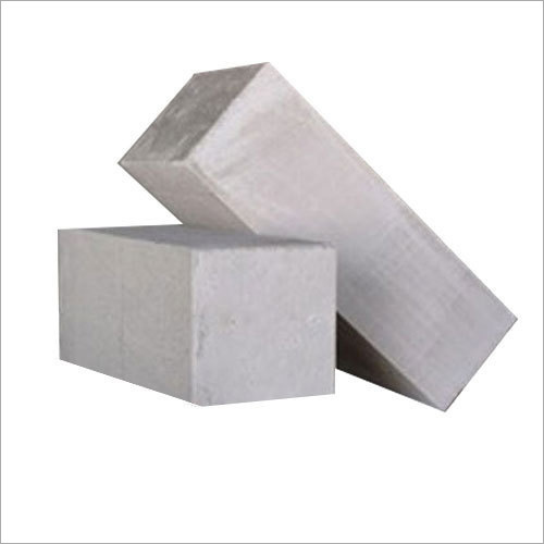AAC Construction Block