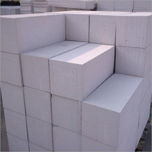 aac block in kerala