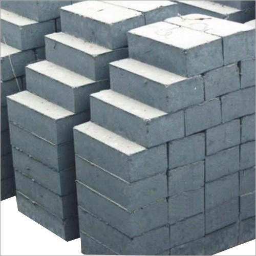 AAC Block Manufacturer in Coimbatore