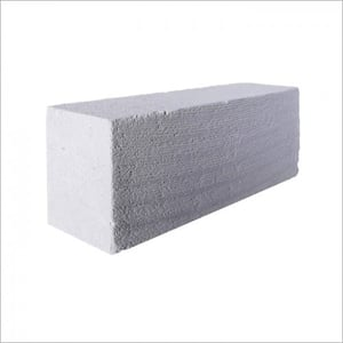 AAC Building Brick
