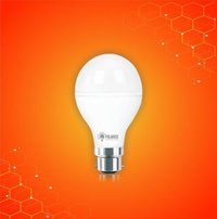 22W Led Bulb