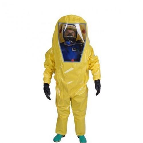 Virus Protactive Full body Cover/Suit  Labcare india.