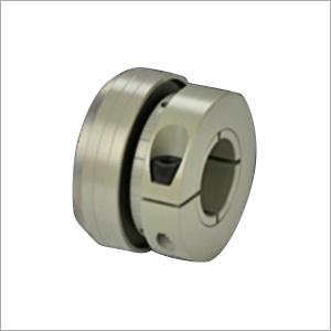 SYNTEX Transmission Torque Limiter