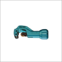 Pipe Cutter For Stainless Steel Pipes