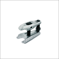 Ball Joint Puller
