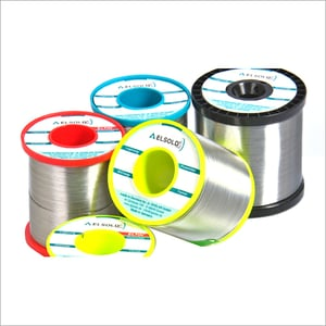 ELSOLD Cored Solder Wire