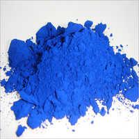 Pigment Blue 15-1