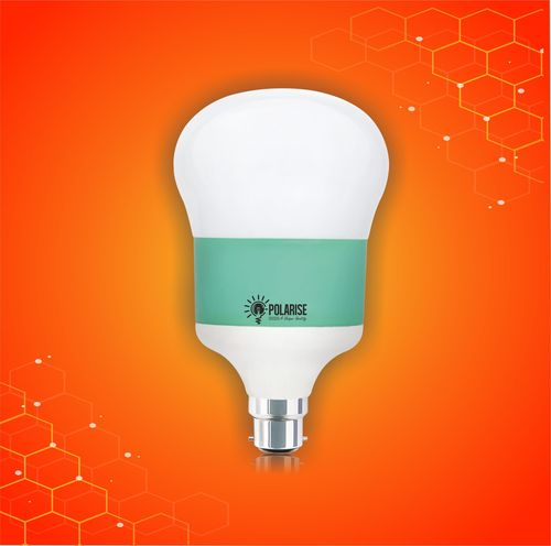 40W High Wattage Led Bulb