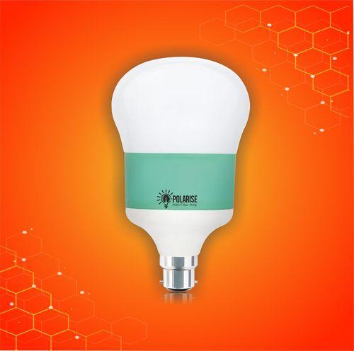 50W High Wattage Led Bulb