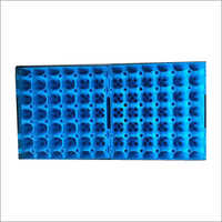 Poultry Egg Trays