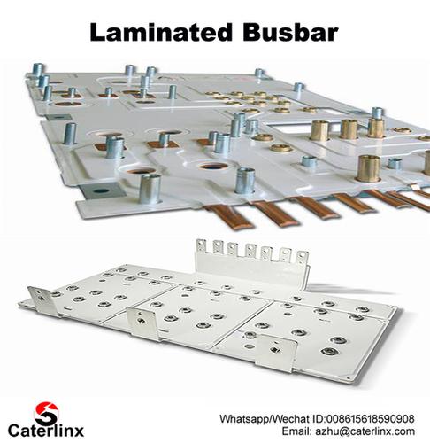 Laminated Busbar