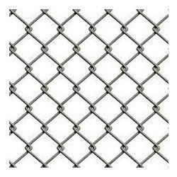 Chain Link Jali