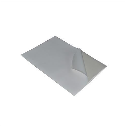 Chromo Adhesive Paper
