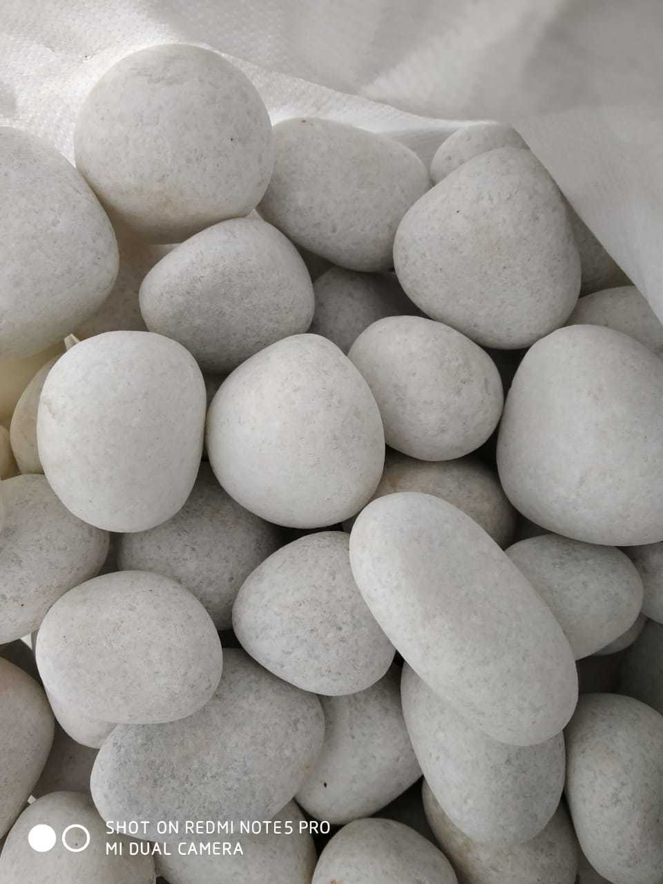 Indian hot sale white marble burnt dolomite lumps shape raw material for steel industries