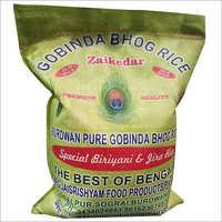 Premium Biryani Rice