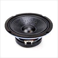 PATOP1 Audio Bass Speaker
