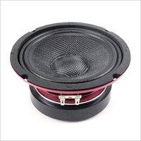 Car Audio Bass Speaker